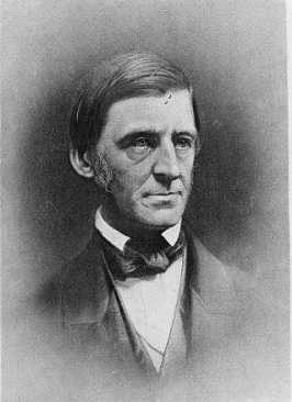 Ralph_Waldo_Emerson (American philosopher and ...