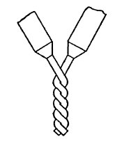 Common Electrical Wire splices and Joints