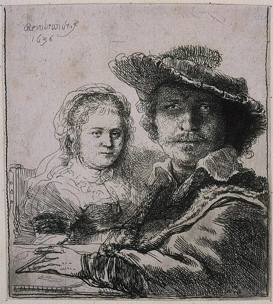 File:Self-portrait with Saskia.jpg