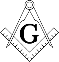 https://i0.wp.com/upload.wikimedia.org/wikipedia/commons/7/70/Square_compasses.png