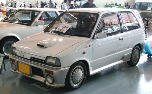 small resolution of suzuki alto works rs r cc72