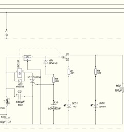 file wiring diagram of power supply for blood pressure monitor jpg [ 1300 x 800 Pixel ]