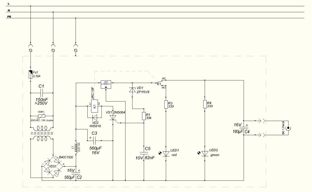 medium resolution of file wiring diagram of power supply for blood pressure monitor jpg