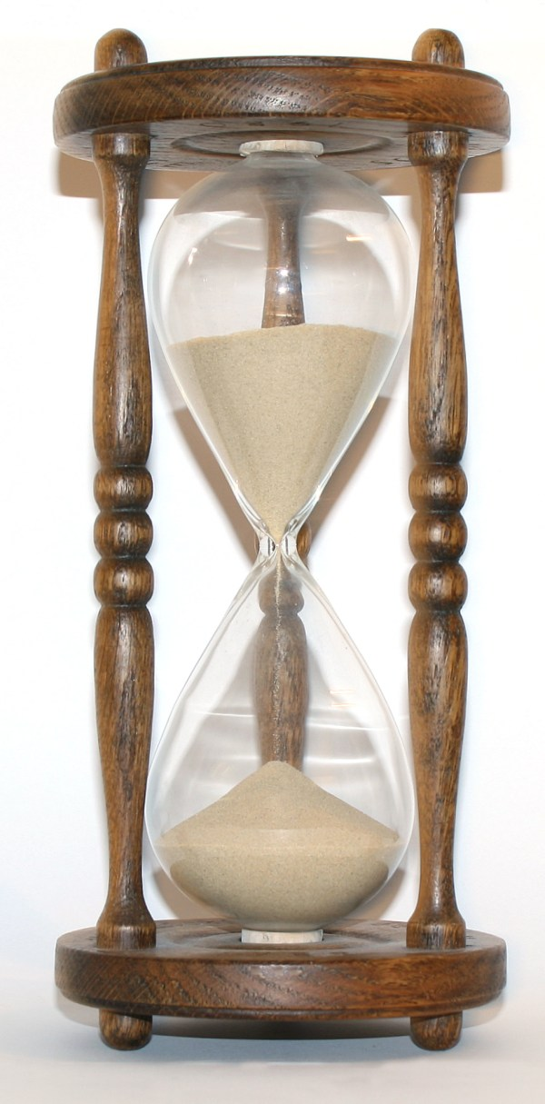 Hourglass - Wikipedia