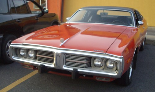 small resolution of file 73 dodge charger auto classique a w ch teauguay