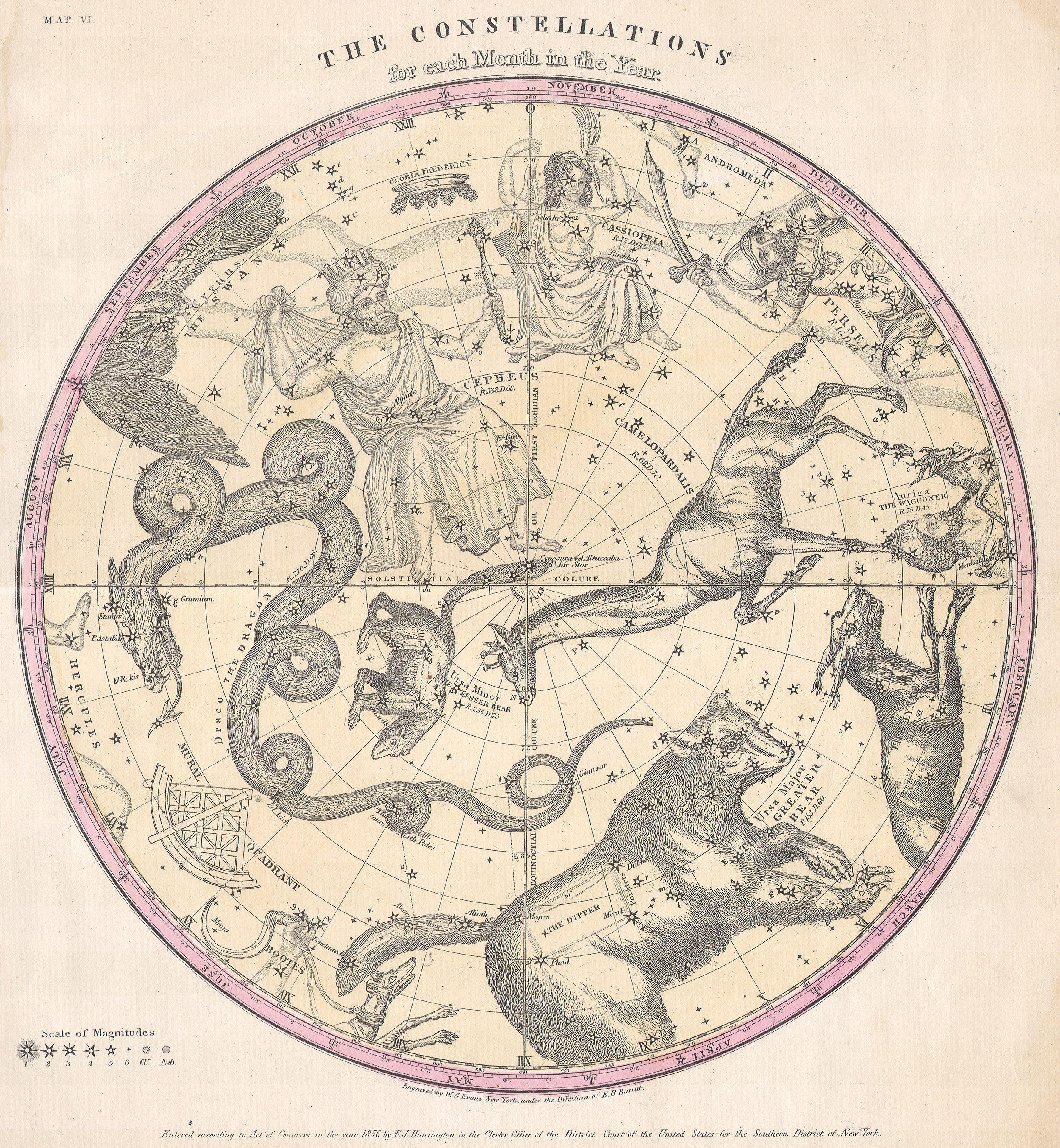 https://i0.wp.com/upload.wikimedia.org/wikipedia/commons/7/71/1856_Burritt_-_Huntington_Map_of_the_Stars_%5E_Constellations_of_the_Northern_Hemisphere_-_Geographicus_-_ConstNorth-burritt-1856.jpg