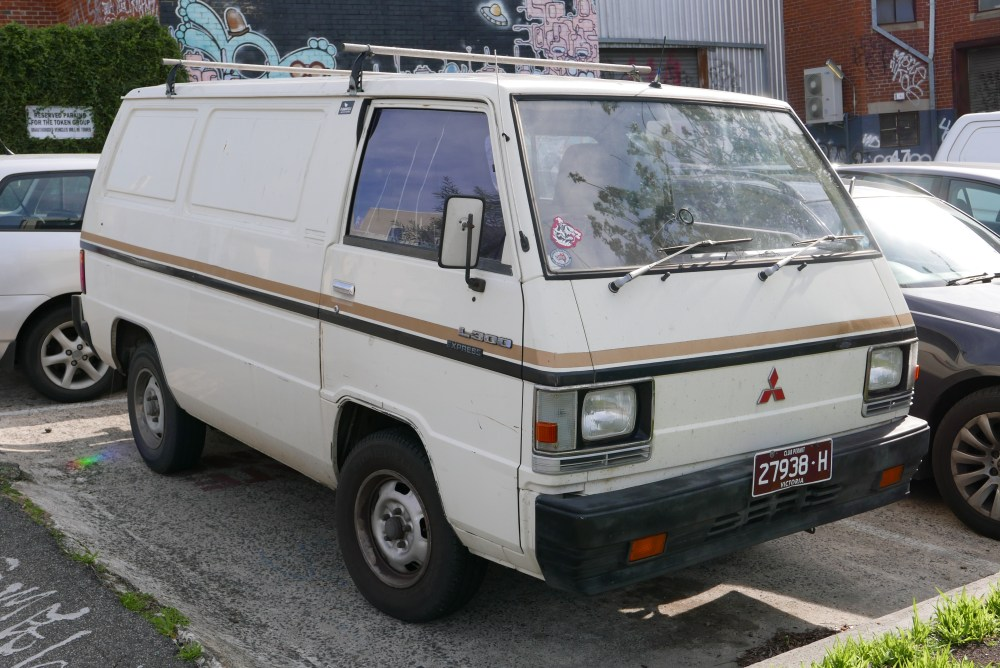 medium resolution of mitsubishi express