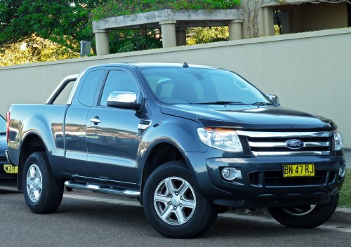 small resolution of ford ranger 2013 2 2 fuel system diagram
