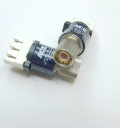 cctv balun cat5 wiring diagram [ 2816 x 2112 Pixel ]