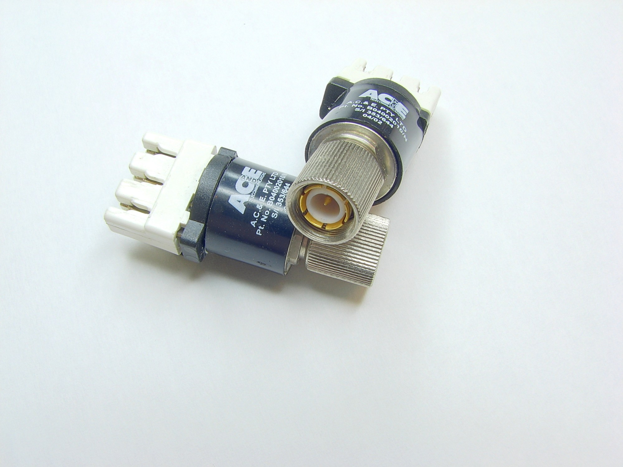 hight resolution of cctv balun cat5 wiring diagram