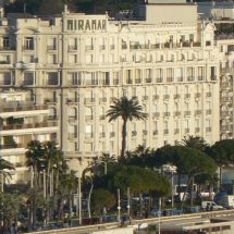 File Cannes - Wikimedia Commons