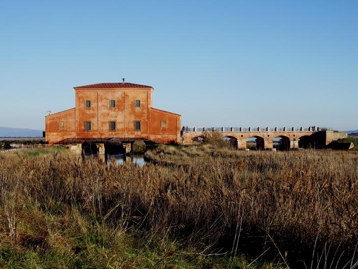 Casa Rossa Ximenes  Wikipedia