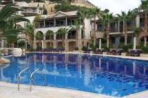 File Columbia Beach Resort Pissouri Cyprus - Panoramio 7