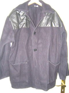Donkey Jacket Wikipedia