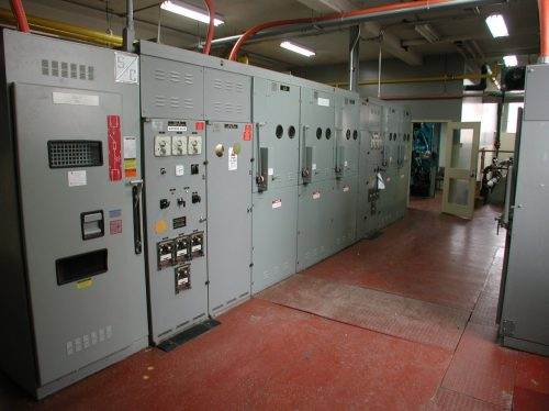 small resolution of electrical room