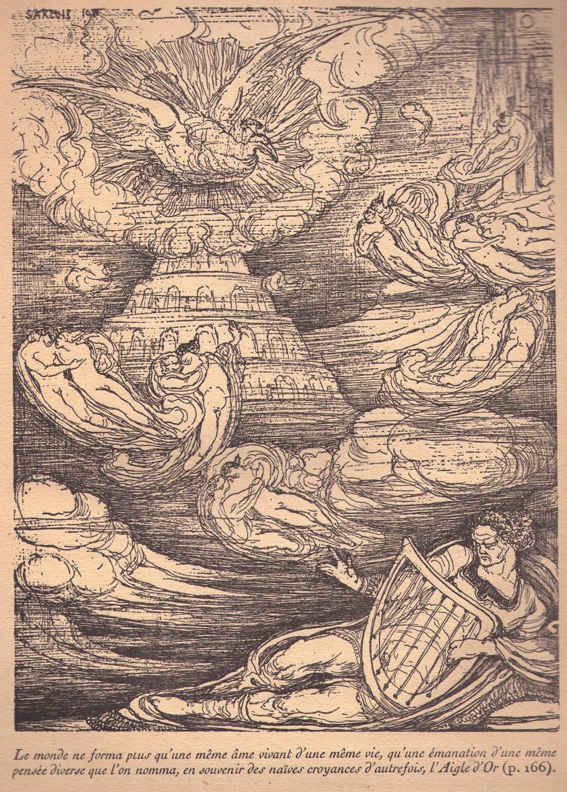 Voyage Au Pays Des Vivants : voyage, vivants, File:Illustration, Livre, Voyage, D'une, Dimension.jpg, Wikimedia, Commons