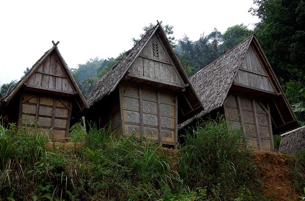 Kasepuhan Banten Kidul  Wikipedia bahasa Indonesia
