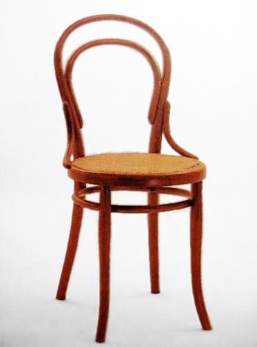 bent wood chair beach chairs on sale bentwood wikipedia