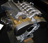 File:Pagani Zonda F engine (AMG V12 7.3l)2.jpg - Wikipedia