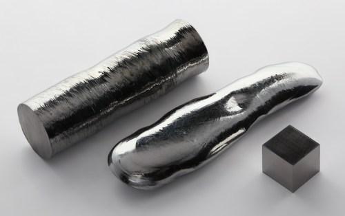 small resolution of diagram of rhenium