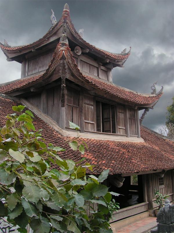 Bt Thp Temple  Wikipedia