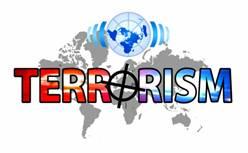 Wikinews tag terrorism