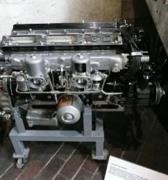 1996 jaguar xj6 engine diagram 1996 free engine image [ 2048 x 1536 Pixel ]