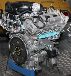 2008 toyota tacoma engine diagram [ 1280 x 1205 Pixel ]