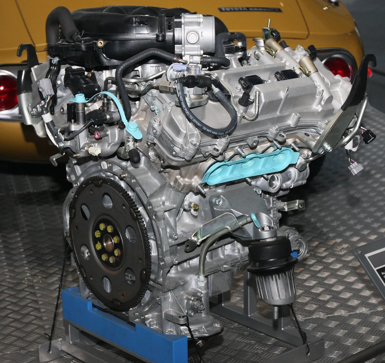 hight resolution of file 2004 toyota 4gr fse type engine rear jpg