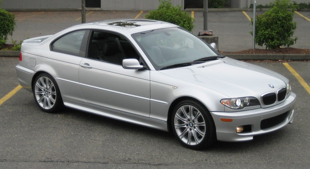 medium resolution of file 2005 bmw 330ci zhp silver jpg