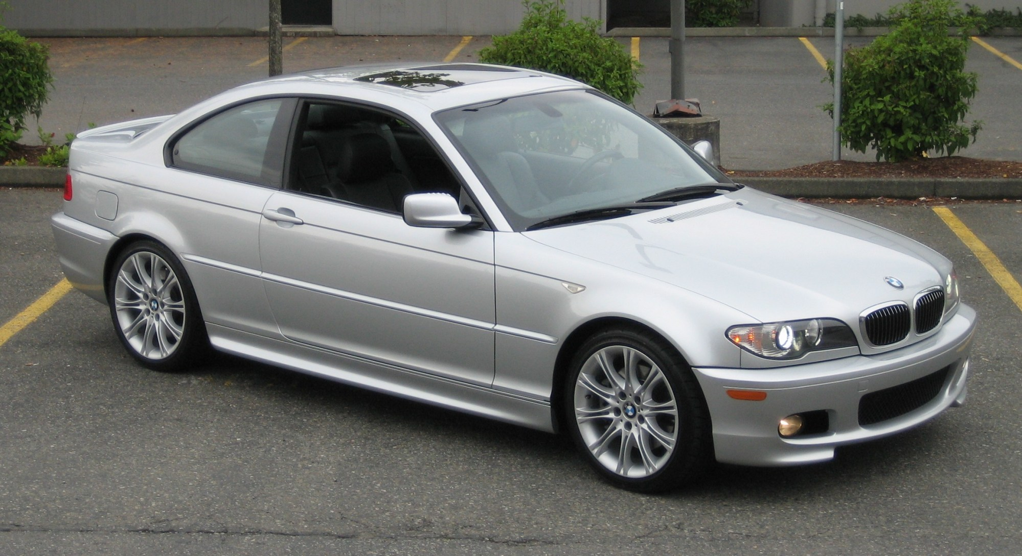 hight resolution of file 2005 bmw 330ci zhp silver jpg