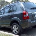 File 2007 2008 hyundai tucson city elite wagon 01 jpg wikimedia