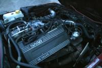 1985 Saab 900 Wiring Diagram Saab 900 Engine Wiring ...