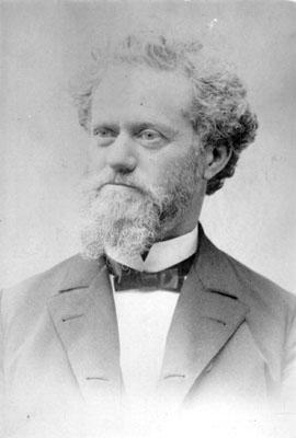 Andrew Smith Hallidie Wikipedia