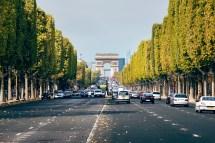 File Avenue Des Champs-lyses Paris 3 October