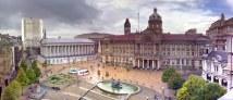 File Birmingham Town - Wikimedia Commons
