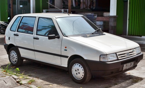 small resolution of fiat uno manual free download