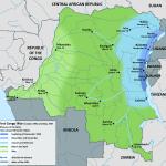 First Congo War Wikipedia