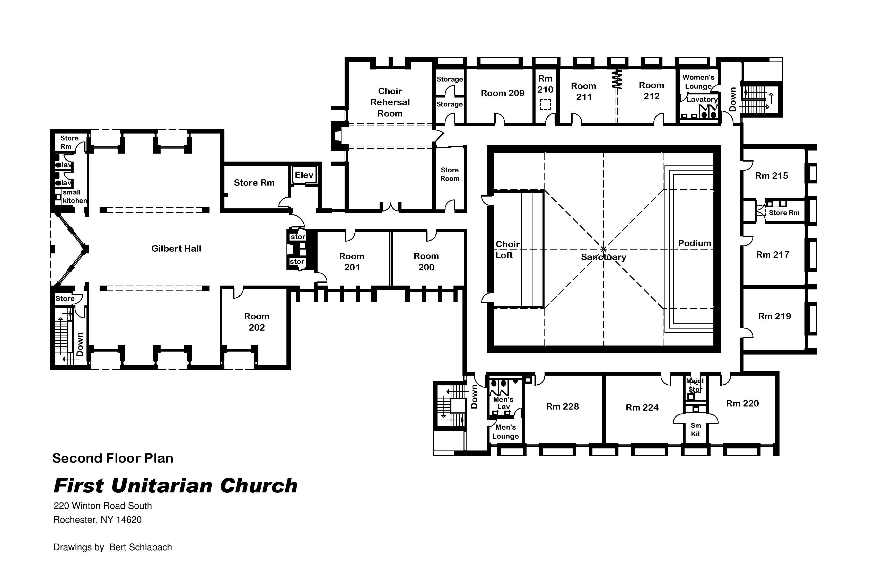 Fichier First Unitarian Church Of Rochester Ny