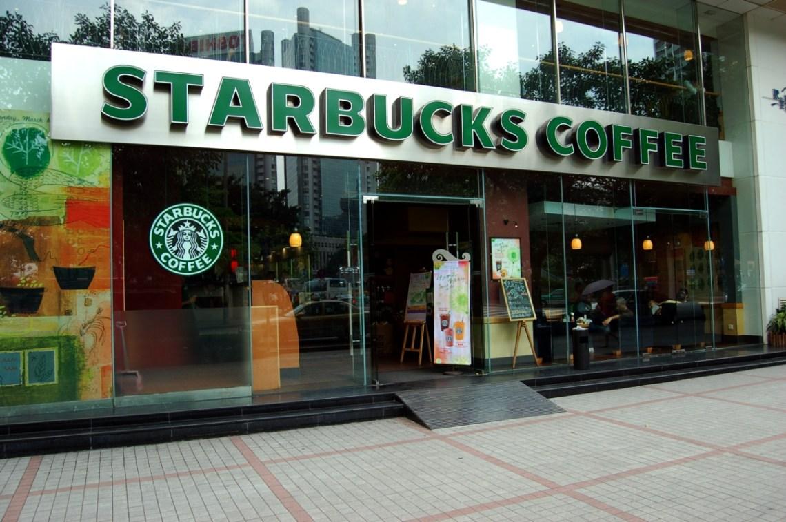 Image Result For Starbucks Coffee Karachi Location