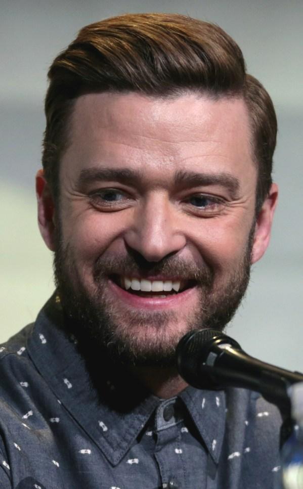 File Justin Timberlake Gage - Wikimedia