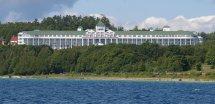 File Mackinac Island Grand - Wikimedia Commons