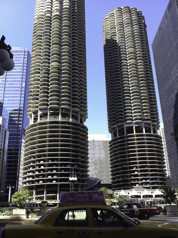 FileMarina City Chicagojpg  Wikimedia Commons