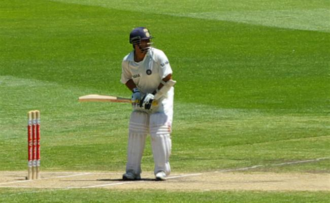 Century Cricket Wikipedia