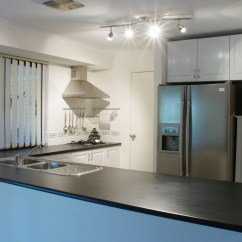 New Kitchen Cabinets How To Decorate Modern Kitchens Photos Best Home Decoration World Class