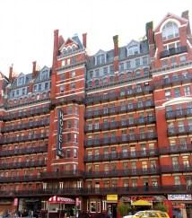 File Ny Chelsea - Wikimedia Commons