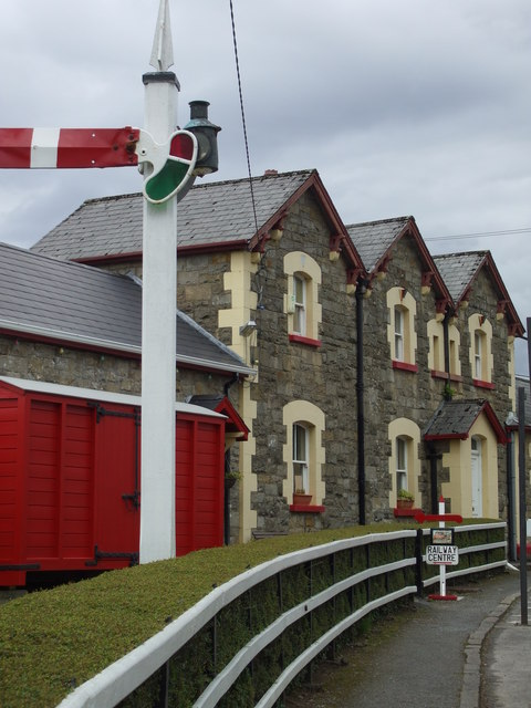Donegal railway station  Wikipedia