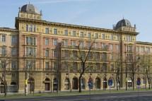 File Palais Hansen Wien 2010 - Wikimedia Commons