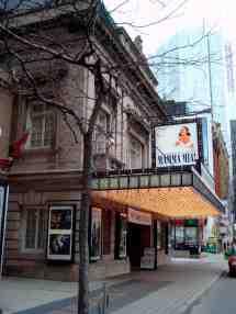 File Royal Alex Theatre - Wikimedia Commons