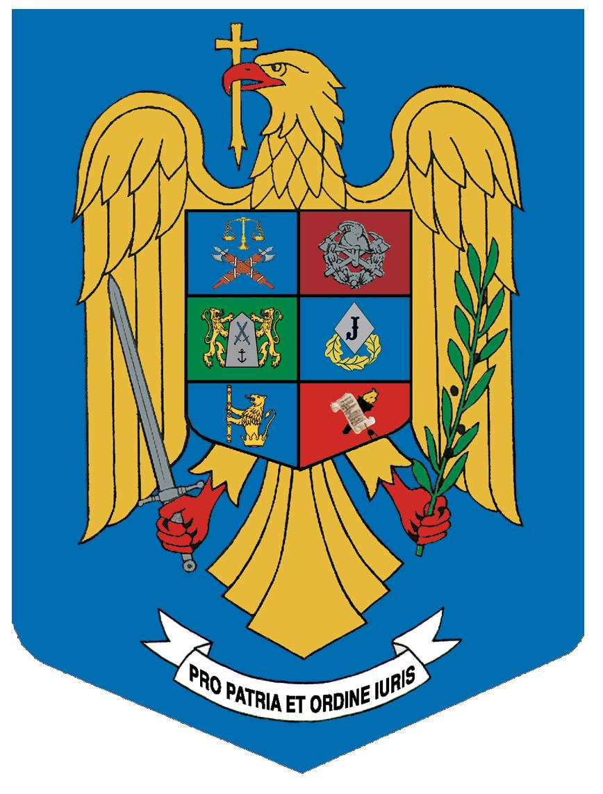 Ministry Of Internal Affairs Romania Wikipedia